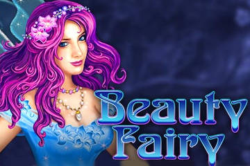 Beauty Fairy slot