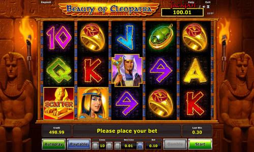 Jackpot Dreams Casino Download - Online Casino Games On Mobile Online