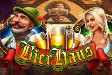Bier Haus slot free play demo
