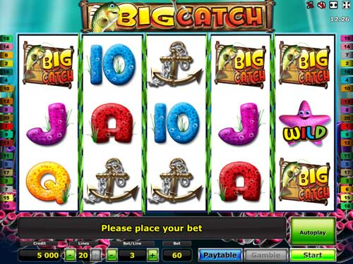 slot online games biggest quasar