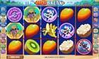 Big Break slot free play demo