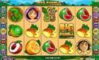Big Kahuna Snakes and Ladders slot free play demo