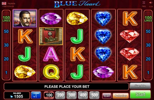 best us online casino troy age
