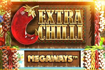 Bonanza 2 Extra Chilli slot free play demo