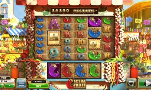 bonanza 2 online casino