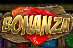Bonanza slot free play demo