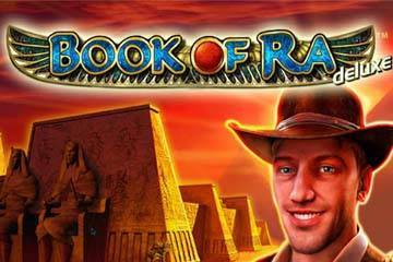 Book of ra deluxe online casino soboba casino golf club