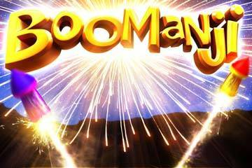 Boomanji - BetSoft Slots - Rizk Online Casino Sverige