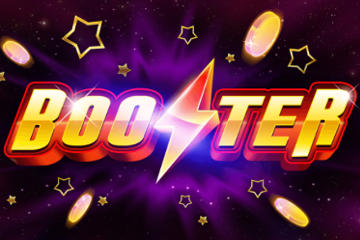 Booster slot free play demo