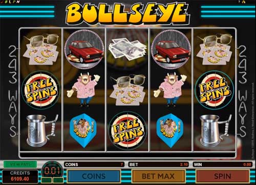 Play blackjack online for real money canada