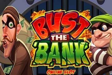bonus online casino www.casino-spiele.de