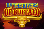 By The Rivers of Buffalo logo