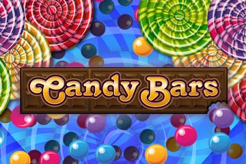 Candy Bars slot free play demo