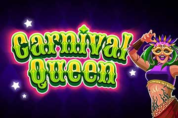 Carnival Queen slot free play demo