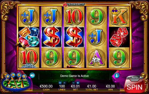 Casino gamesonnet san manuel indian and bingo casino