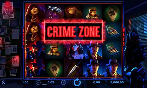 cash noir slot overview and summary