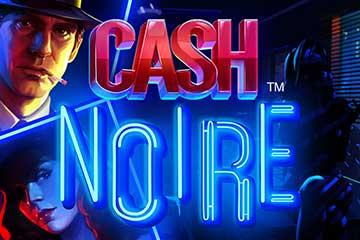 Cash Noire slot free play demo