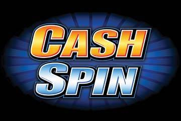 best casino bonuses online sizzling hot slot