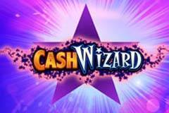Spiele Cash Wizard - Video Slots Online