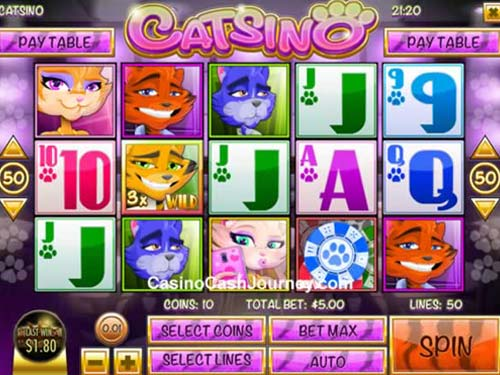 jackpot party casino online orca auge