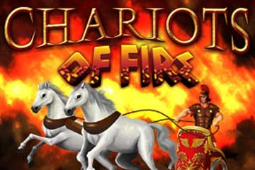 Chariots of Fire slot