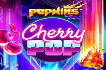 Cherry Pop slot free play demo