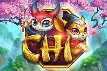 Chi slot free play demo