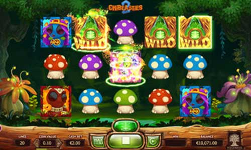 Joker Millions Slots by Yggdrasil Gaming - Play for Free