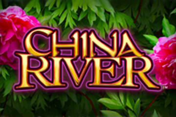 China River slot free play demo