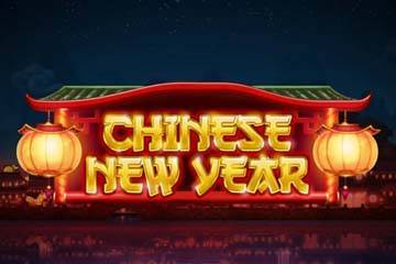Chinese new year Online Slots for Real Money - Rizk Casino