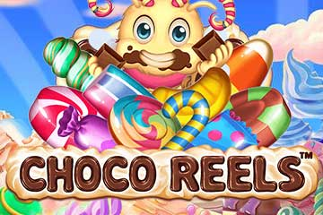 Choco Reels slot free play demo