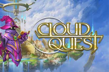 Cloud quest Online Slots for Real Money - Rizk Casino