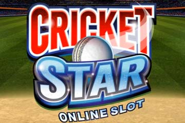 Cricket Star Slot - Try it Online for Free or Real Money