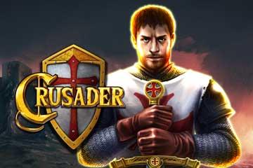 Crusader slot free play demo