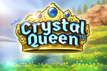 Crystal Queen Slots - Play the Online Version for Free