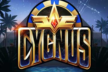 Cygnus slot free play demo