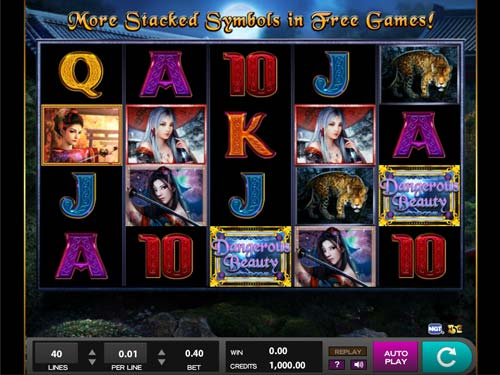 High 5 casino slots wild shark slot free
