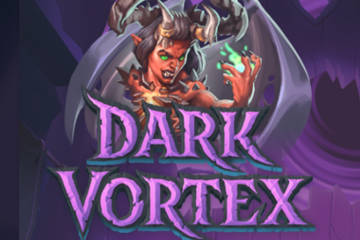 Dark Vortex slot free play demo