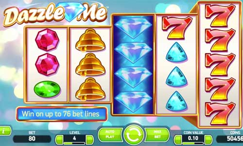 video slots free online footballchampions