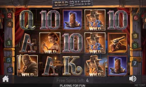 dead or alive 2 best slots 2019