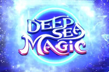 Deep Sea Magic slot free play demo
