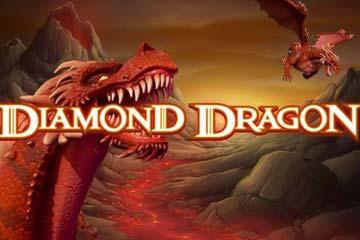 Diamond Dragon Slot Free Play Demo