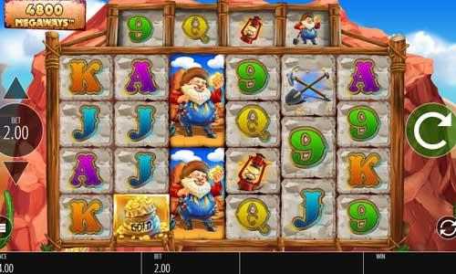 Blueprint slots free blueprint casino slots list diamond mine slot malvernweather Image collections