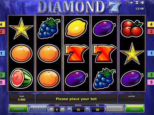 golden palace online casino sizzling hot slots