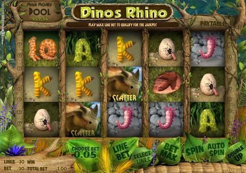 merkur casino online free 5 paysafecard
