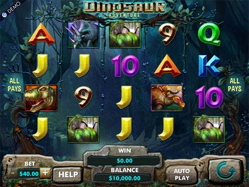 Sea monkeys casino game australian casino taken for 32 million