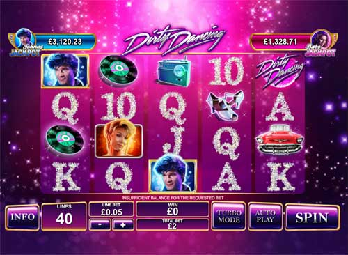 Miss Fortune Slot - Try it Online for Free or Real Money