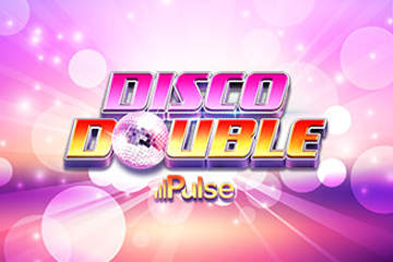 Disco Double logo