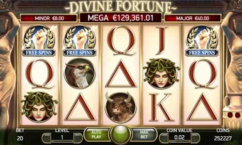 online casino list wonky