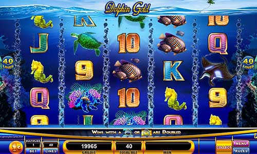 Serengeti Diamonds™ Slot Machine Game to Play Free in Lightning Box Gamess Online Casinos